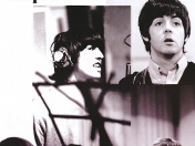 The Beatles - Versiones Alternativas o Raras de sus Cancione