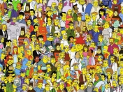 Wallpapers De Los Simpsons HD