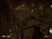 black mesa source!!! grande!!!!