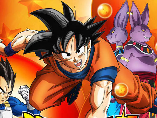 Dragon ball capitulo 147 online dating 4