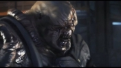 Resident Evil : Operation Raccoon City - Official Trailer