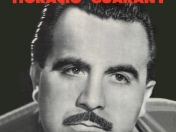 Horacio Guarany, un grande