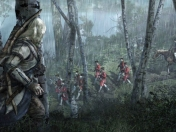 Primeros detalles de Assassin's Creed 3