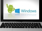 Cómo instalar Android 4.4 x86 en un PC Windows (o Linux)