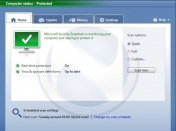 Microsoft Security Essentials supera al resto de antivirus