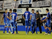 All Boys 1 - 1 Godoy Cruz | Fecha 6 - Clausura 2012