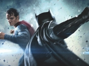 Version extendida de BatmanvsSuperman durara 3 horas :F !!