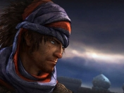 Prince of persia 4 : para pc se retrasa