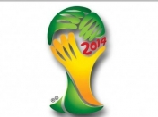 Mundial Brasil 2014 - Gran Final 1er y 2do Puesto