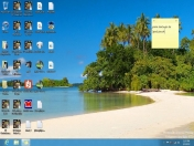 Como instalar Windows 8 en su PC