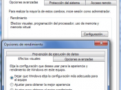 Acelerar Windows 7 [Tutorial]
