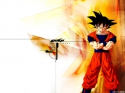 42 Tomos de Dragon Ball Z en Manga: Megapost