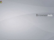 Browser Linux