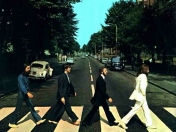 The Beatles-Abbey Road (Reseña)