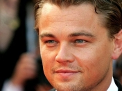 DiCaprio + Clint Eastwood = 'Hoover' ¡Novedades!