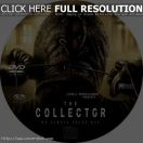 soundtrack - the collector