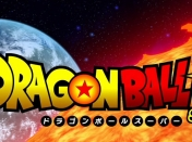 Dragon Ball Super, una discusion sin fin....