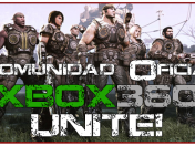 Xbox 360: Beta de Gears of War 3 en abril