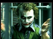 Recopilacion de el guason ( the joker )