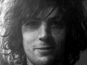 Syd Barret El post definitivo