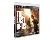 Sony lanza el esperado The Last of Us, para PlayStation 3