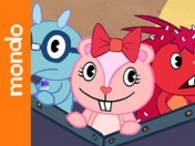 videos de happy tree friends nuevos
