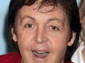 paul mccartney: feliz cumple