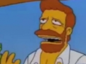 Troy McClure canta