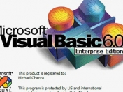 Visual Basic 6.0 - Exportar DataGrid a Excel
