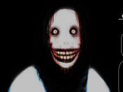 Jeff The Killer Nightmare juego android terror