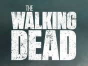 The Walking Dead revela nuevo avance