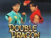 Historia noventera (double dragon)
