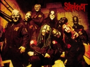 Slipknot-Liberate