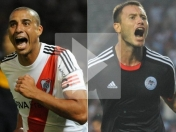 River vs Estudiantes en vivo