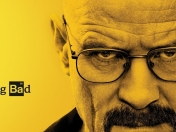 Curiosidades: Breaking Bad