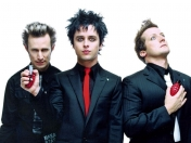 Green Day! Solo Voces