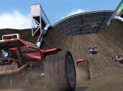 Trackmania Nations Forever(PC game-Español-1 link full)
