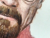 pintura breaking bad
