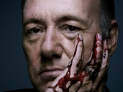 Mañana Regresa House of Cards