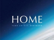 Home Planeta Tierra  (documental) Muy  Interesante