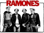 Don Ramon y El Photoshop XD