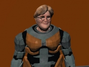 Gabe Newell Simulator debuta en Steam