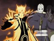naruto shippuden epic win con el sony vegas + deal with it