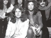 Deep Purple -Machine Head - Made in Japan 1972 online
