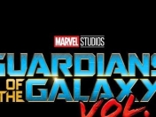 Guardians of the Galaxy vol. 2: escena revelaron todo esto