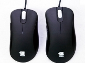 Nuevos mouse para gamers