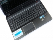 Mi Notebook GAMER HP ENVY DV6-7286LA.