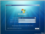 Agregar windows xp al boot manager de windows 7