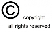 copyright, anonymous y ley s.o.p.a