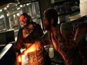 The Last of Us modo multijugador - Confirmado